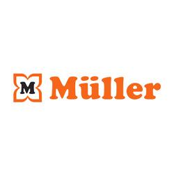 bestellen bei Müller