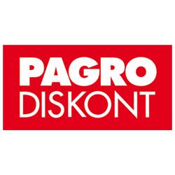 Bestellen bei Pagro