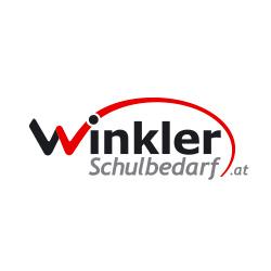 bestellen bei Winkler Schulbedarf