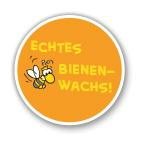Echtes Bienenwachs