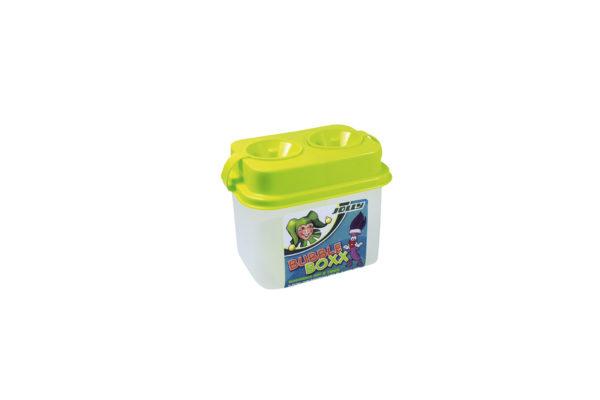 Bubble Boxx Wasserbehälter für Deckfarben