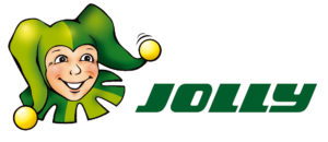 Logo JOLLY