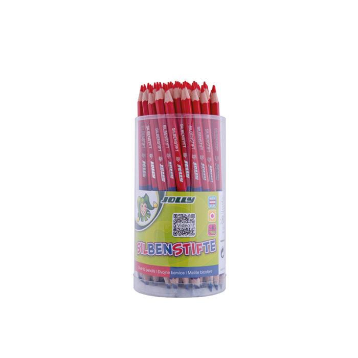 Dual Tip Pencil