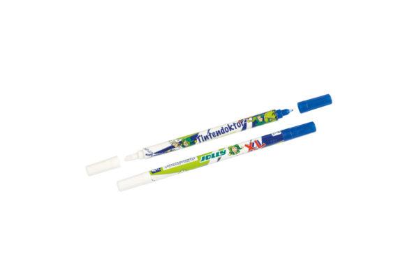 Tintendoktor XL, Tintenlöscher, Tintenkiller