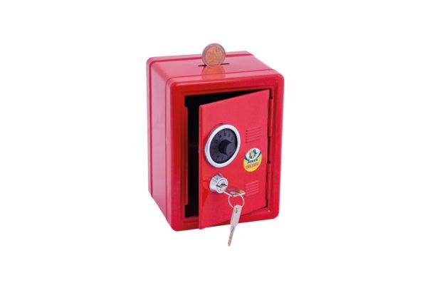 Savings Box