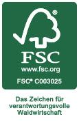 FSC®-Standard