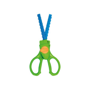 Handicraft Scissor