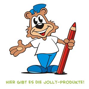 Hier gibt es die JOLLY Produkte
