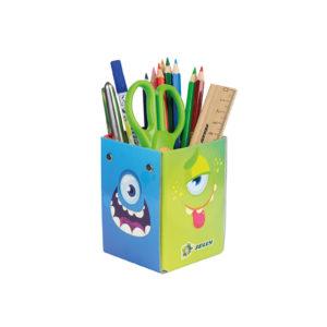 Pencil Container