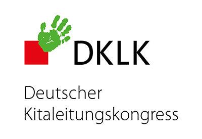 Logo DKLK