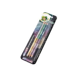 Supersticks Crazy 6 Glitzerfarben