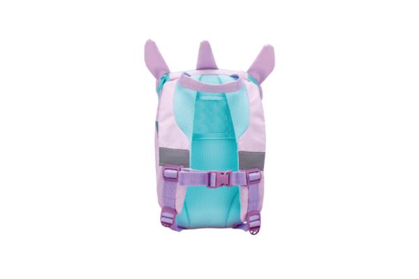 Rucksack für Kindergarten lustige Motive