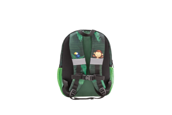 Rucksack-Kiddy-PLUS
