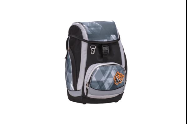 Schultasche mit memory Foam Comfy Pack