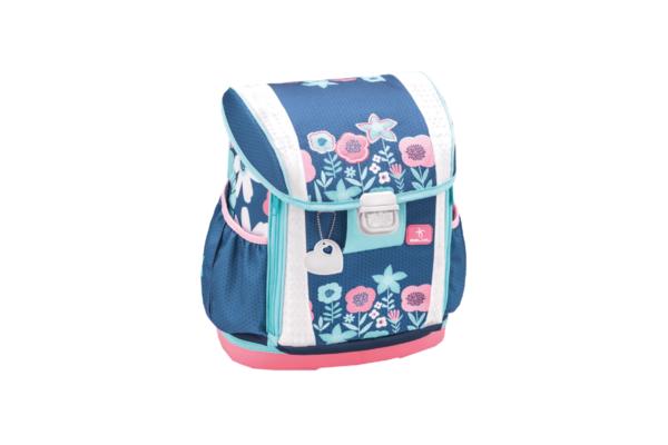 Verstellbare Schultasche
