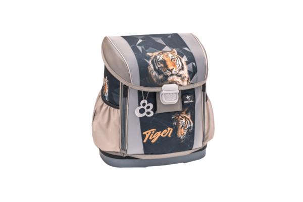 Schultasche Customize me Tiger