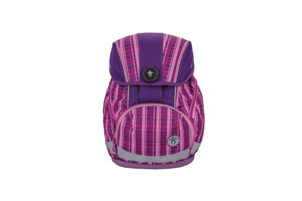 Schultasche Easy Pack
