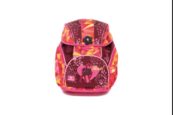 Ergonomische Schultasche Easy Set