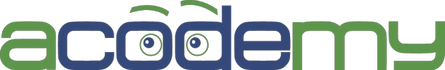 Logo Acodemy