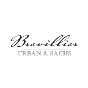 Brevillier Urban & Sachs