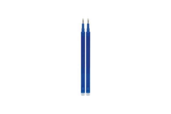 Erasable Ball Pen 4 colours