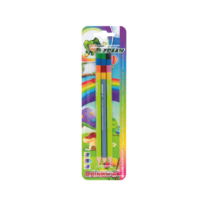 Buntstift Rainbow - Regenbogenstift